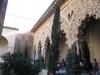 11.Recorrido_por_el_patio_de_la_mezquita