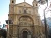 12.Santa_Engracia._Fachada