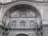 13_Santa_Engracia._Fachada_retablo