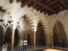 3._Mezquita._Interior_