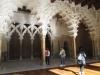 4.Mezquita._Interior