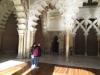 5.Mezquita._Interior