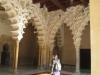 6.Mezquita._Interior