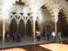7.Mezquita._Interior
