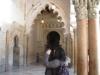8.Mezquita._Interior