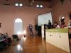 LOGRONO. Final del Start Innova 2016. 1 marzo 2016. Justo Rodriguez