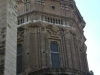 12.Torre mudejar de la catedral