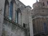 15. Ventanels góticos de la catedral