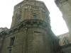 3.Torre de la catedral