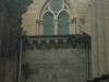 4. Ventanal gótico de la catedral
