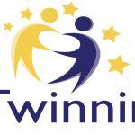 Proyecto eTwinning